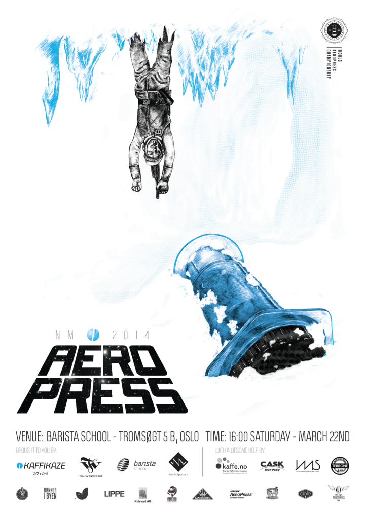 A3_Poster_NMiAeropress2014_240214_DONE