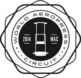 世界爱乐压大赛介绍 World AeroPress Championships