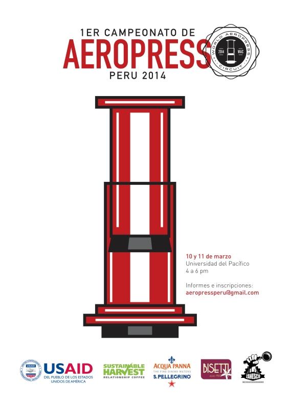 AEROPRESS2014-AFICHE