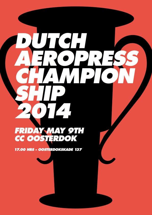 31MAR14_Poster_CC_Aeropress_Finalnologo