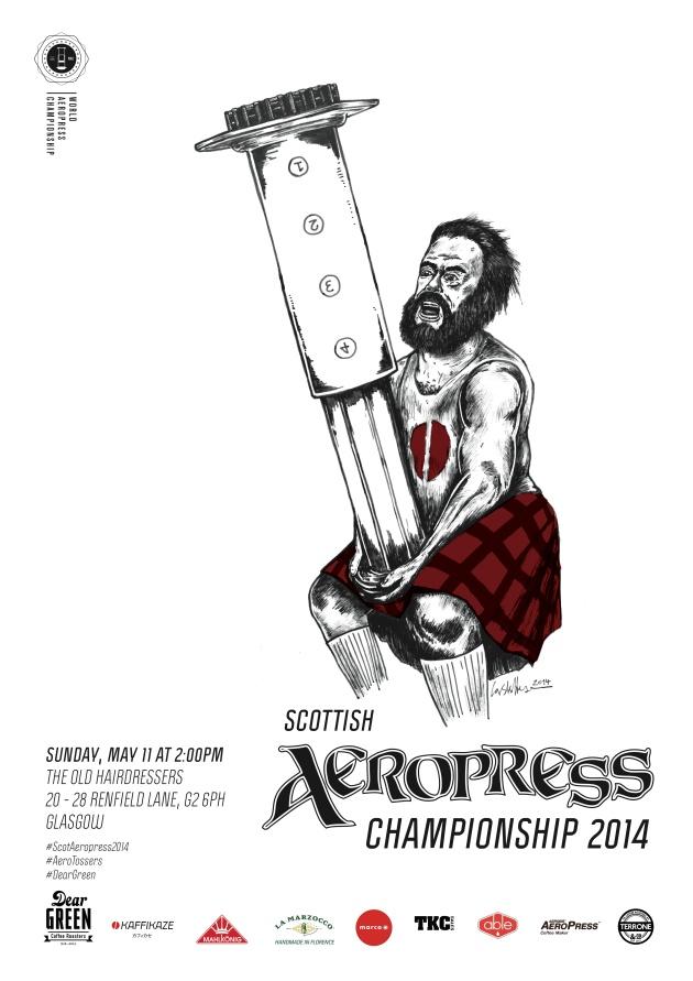 A3_Poster_ScottishAeropressChamps2014_2