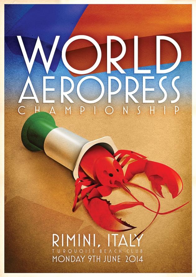 0190 Aeropress_online