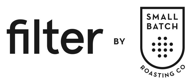 Filter+SB-horizontal