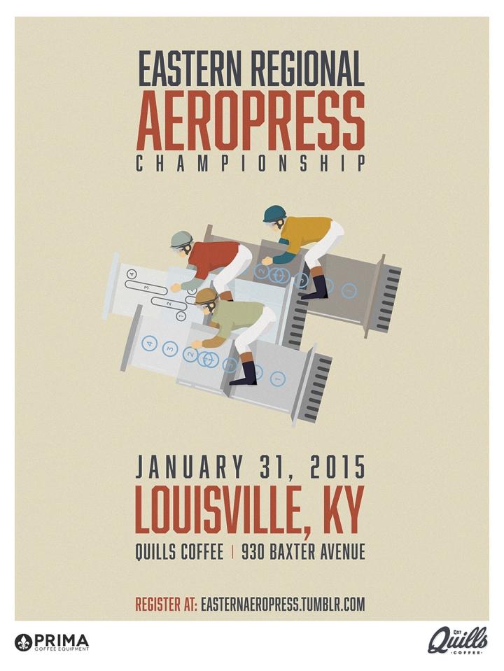 aeropress_FINAL