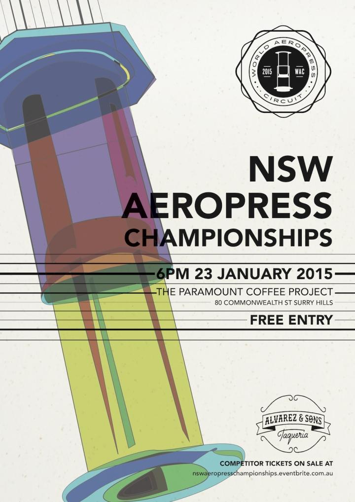 Aeropress_Final_NSW2015