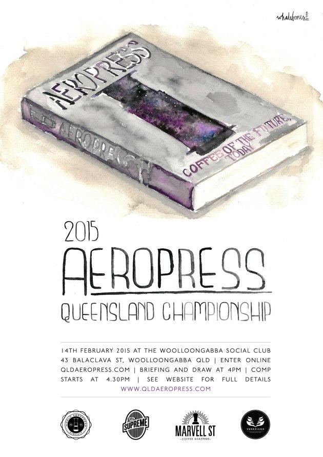 aeropress-poster-2015