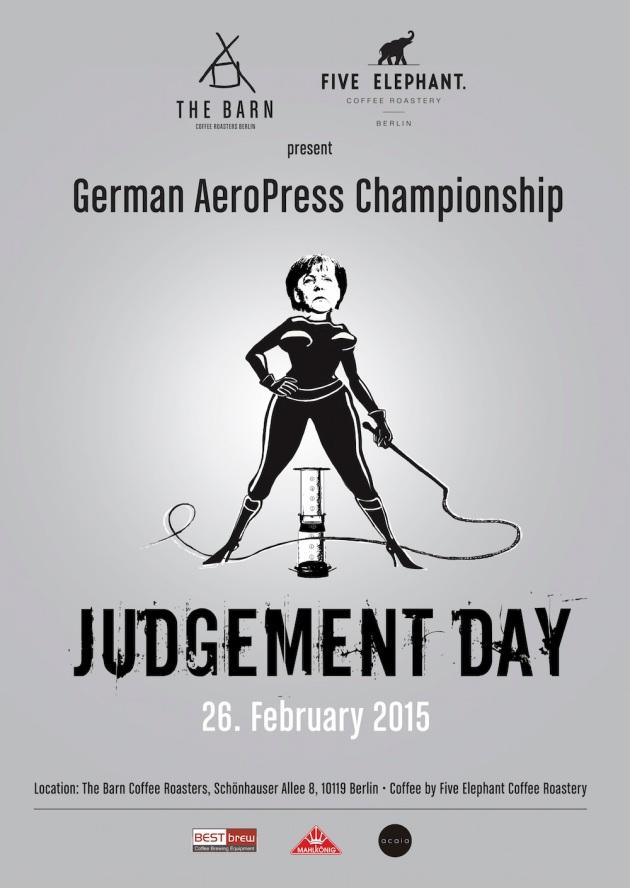 judgementday_poster
