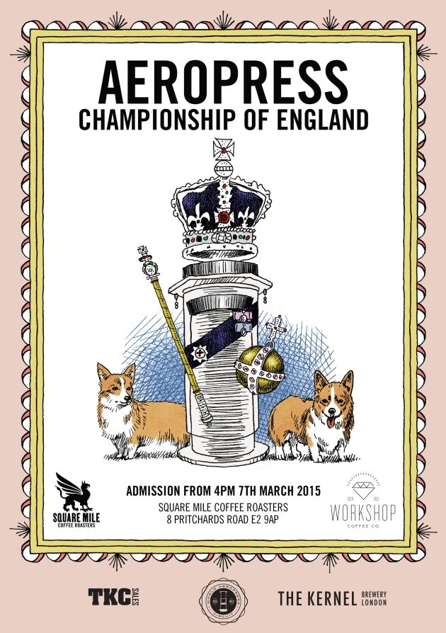 Aeropress2015-England