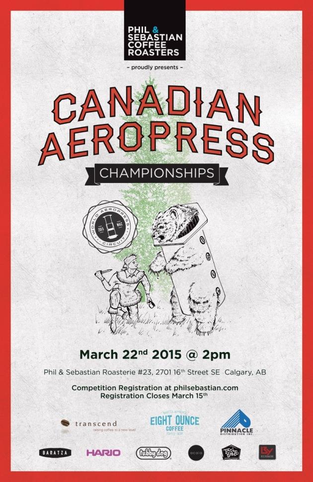 Canadian-Aeropress-Championship-15.02.20