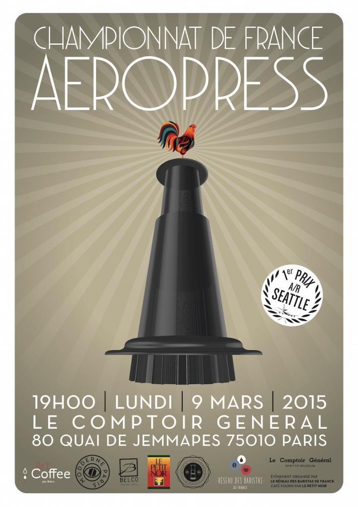 FrenchAeropressChampionship2015_RBF