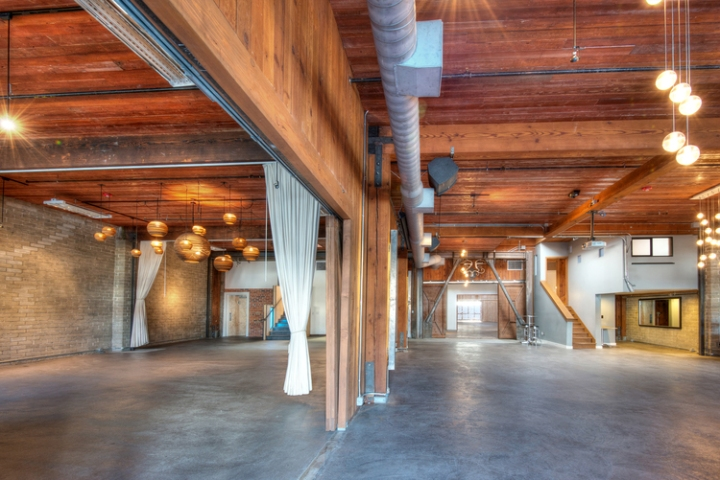 within-sodo-interior-decor-06