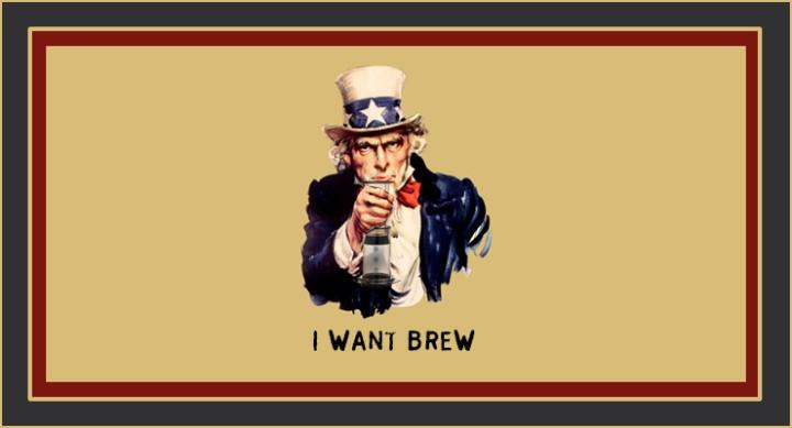 i-want-brew-740x400