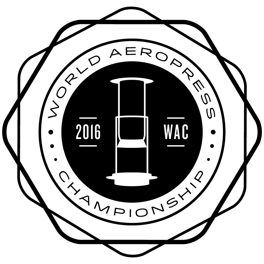 2016WAClogo