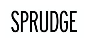 Sprudge