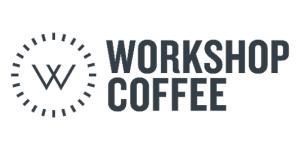 WorkshopCoffee
