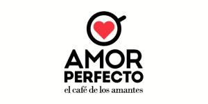 AmorPerfecto