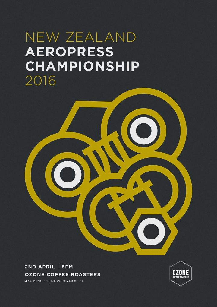 2565__aeropress_champs_2016_poster