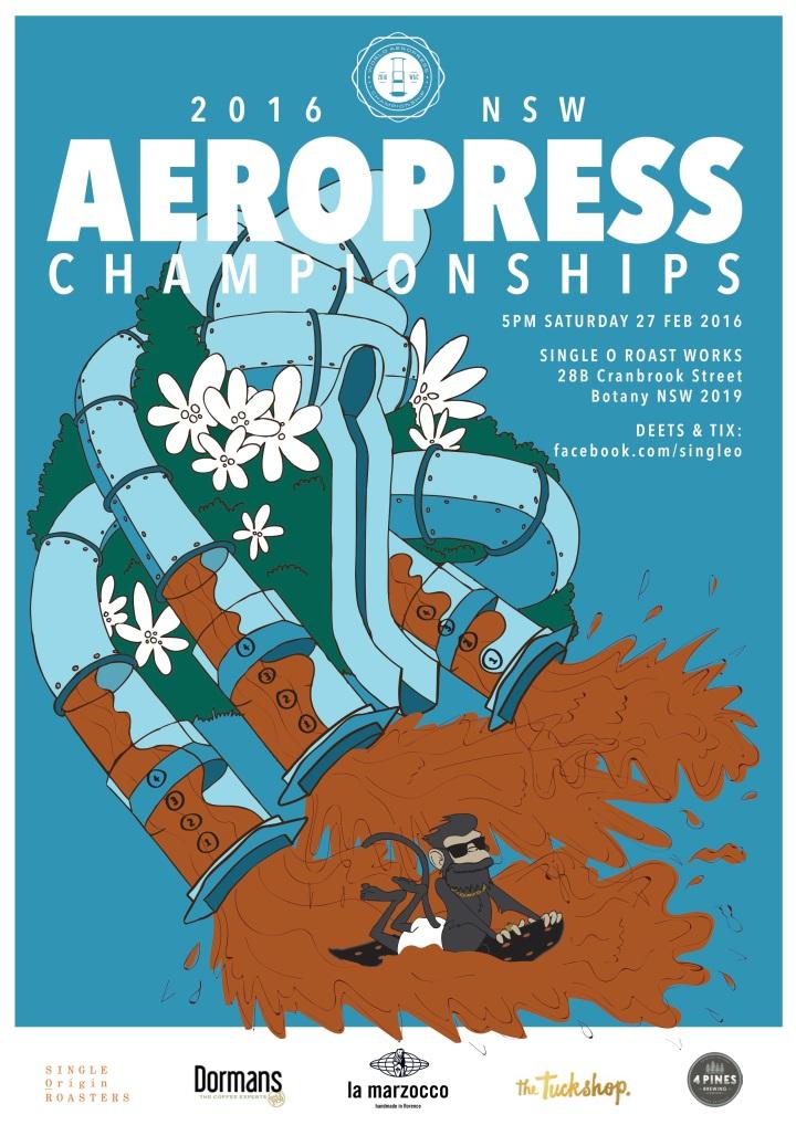 aeropress_2016_nsw_champs copy