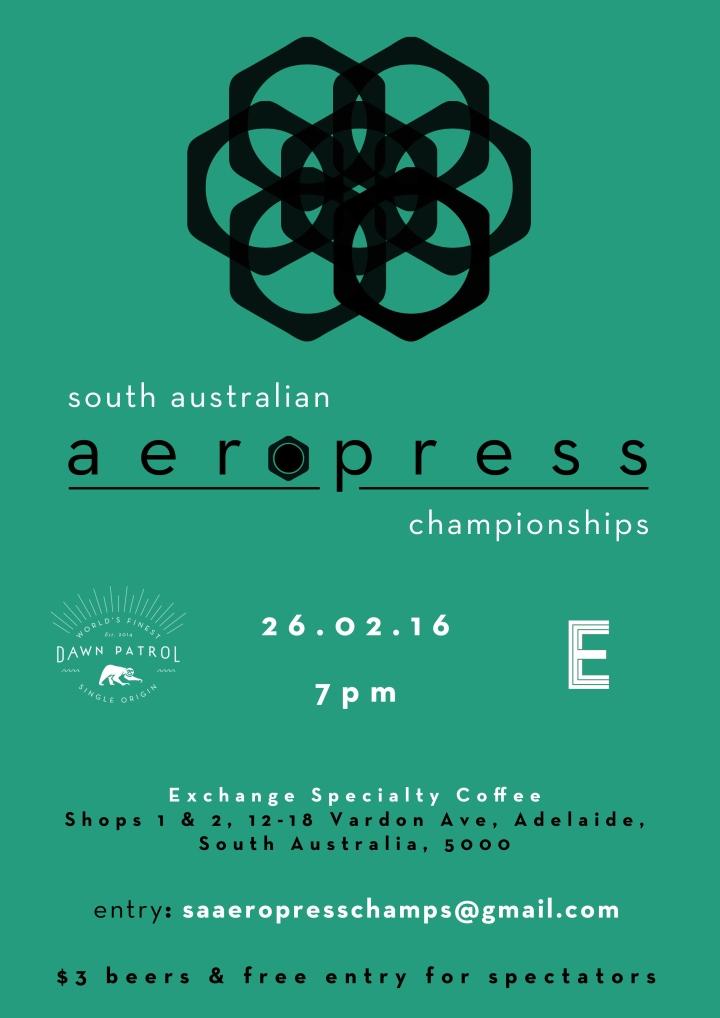 aeropress_champs