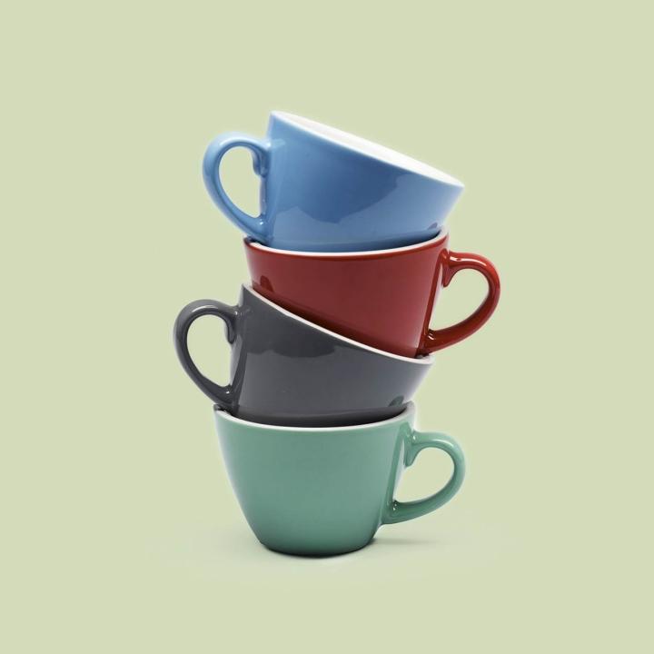 cups_square