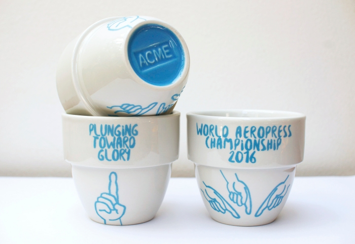 WAC_cupping_bowls_edited