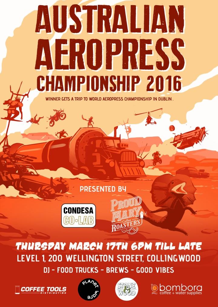 aeropress poster[1]