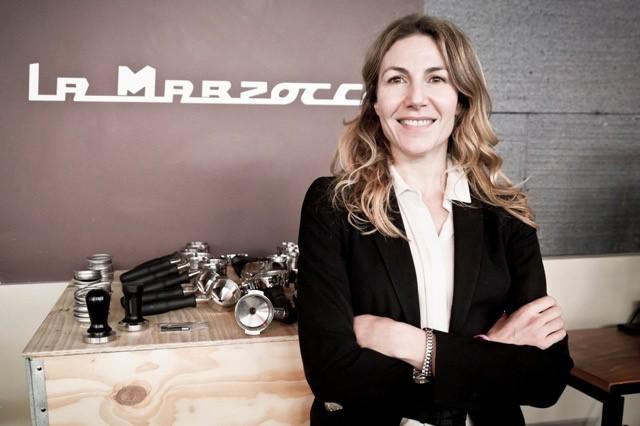 Marta Kokosar