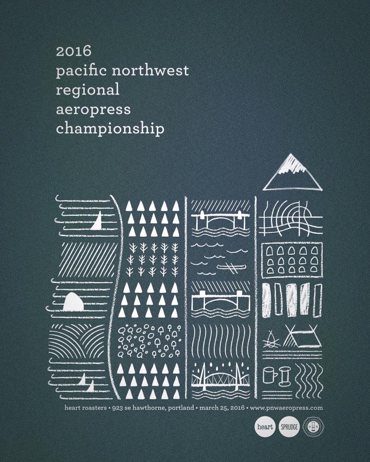 pnw_aeropress_poster_ig