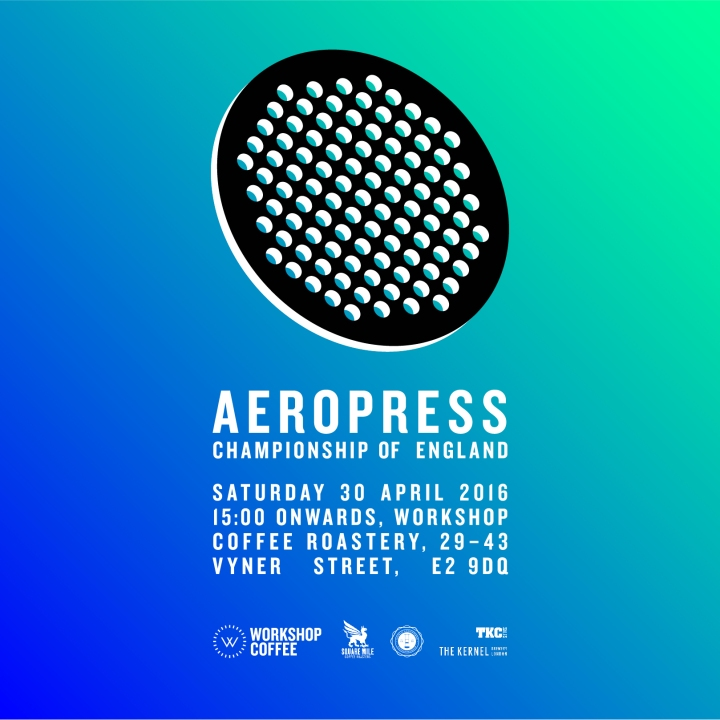 ws_aeropress_rgb_social_media01