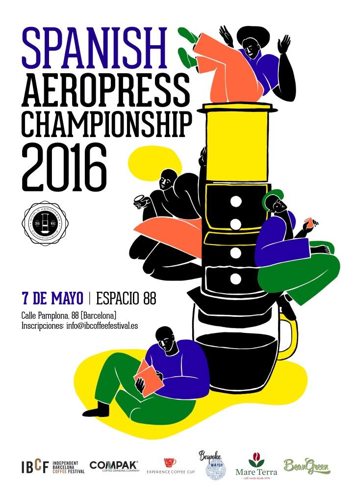 af_aeropress_championship_poster_a3trzz